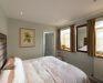 Bild 17 Innenansicht - Ferienhaus Lorn Mill, Balloch
