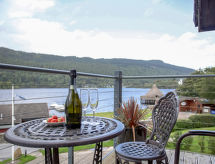 Kenmore - Apartment Loch Tay