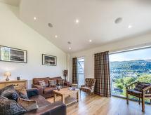 Kenmore - Maison de vacances Loch Tay