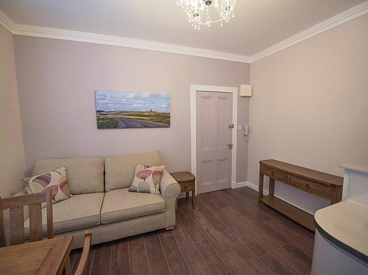 Vakantiehuizen Schotland INT-GB8650.200.1