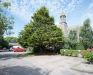 Foto 8 exterior - Apartamento Bridgefield, Stonehaven