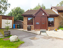 Aviemore - Maison de vacances Glenfiddich