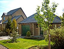 Aviemore - Holiday House Glenpark