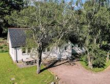Lachlan Cottage