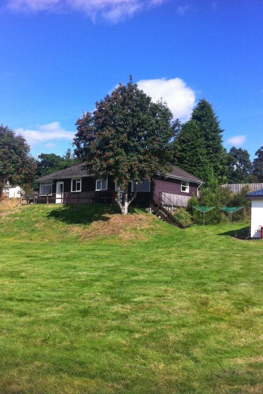 ferienhaus inverness 4 personen gro britannien schottland 142145. Black Bedroom Furniture Sets. Home Design Ideas