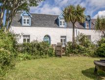 Plockton - Vakantiehuis Tigh na Dalach