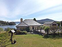 Isle of Skye - Ferienhaus Ard Choille