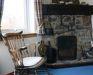 Bild 4 Innenansicht - Ferienhaus Island View, Isle of Skye