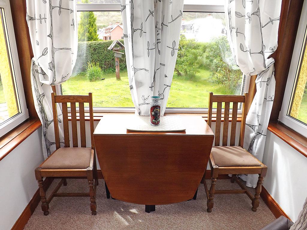 ferienhaus isle of skye 4 personen gro britannien. Black Bedroom Furniture Sets. Home Design Ideas