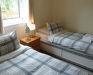 Bild 9 Aussenansicht - Ferienhaus Ewan's, North East Skye