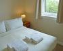 Bild 7 Aussenansicht - Ferienhaus Ewan's, North East Skye