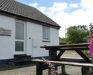 Ferienhaus Ewan's, North East Skye, Sommer