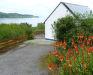 Bild 11 Aussenansicht - Ferienhaus Ewan's, North East Skye