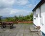 Bild 20 Aussenansicht - Ferienhaus Ewan's, North East Skye