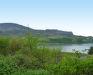 Bild 14 Aussenansicht - Ferienhaus Ewan's, North East Skye
