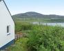 Bild 12 Aussenansicht - Ferienhaus Ewan's, North East Skye