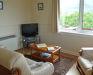 Bild 2 Aussenansicht - Ferienhaus Ewan's, North East Skye