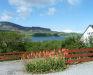 Bild 19 Aussenansicht - Ferienhaus Ewan's, North East Skye