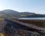 Bild 17 Aussenansicht - Ferienhaus Ewan's, North East Skye