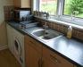 Bild 5 Aussenansicht - Ferienhaus Ewan's, North East Skye