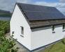 Bild 18 Aussenansicht - Ferienhaus Ewan's, North East Skye