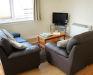 Bild 2 Aussenansicht - Ferienhaus Alan's House, North East Skye