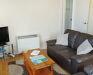 Bild 4 Aussenansicht - Ferienhaus Alan's House, North East Skye