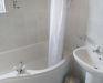 Bild 9 Aussenansicht - Ferienhaus Alan's House, North East Skye