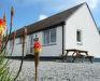 Bild 13 Aussenansicht - Ferienhaus Alan's House, North East Skye
