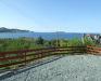 Bild 10 Aussenansicht - Ferienhaus Alan's House, North East Skye