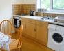 Bild 5 Aussenansicht - Ferienhaus Alan's House, North East Skye