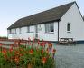 Ferienhaus Alan's House, North East Skye, Sommer