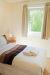 Bild 6 Aussenansicht - Ferienhaus Alan's House, North East Skye