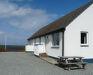 Bild 18 Aussenansicht - Ferienhaus Alan's House, North East Skye