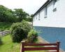 Bild 19 Aussenansicht - Ferienhaus Alan's House, North East Skye