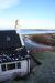 Bild 15 Aussenansicht - Ferienhaus Keepers, North East Skye