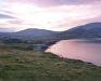 Bild 22 Aussenansicht - Ferienhaus Keepers, North East Skye