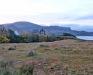 Bild 21 Aussenansicht - Ferienhaus Keepers, North East Skye