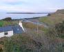 Bild 19 Aussenansicht - Ferienhaus Keepers, North East Skye