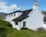 Bild 18 Aussenansicht - Ferienhaus Keepers, North East Skye