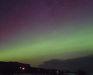 Bild 23 Aussenansicht - Ferienhaus Keepers, North East Skye