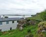Bild 17 Aussenansicht - Ferienhaus Keepers, North East Skye