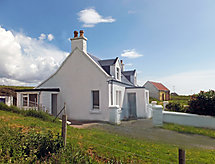 North East Skye - Maison de vacances Harlosh