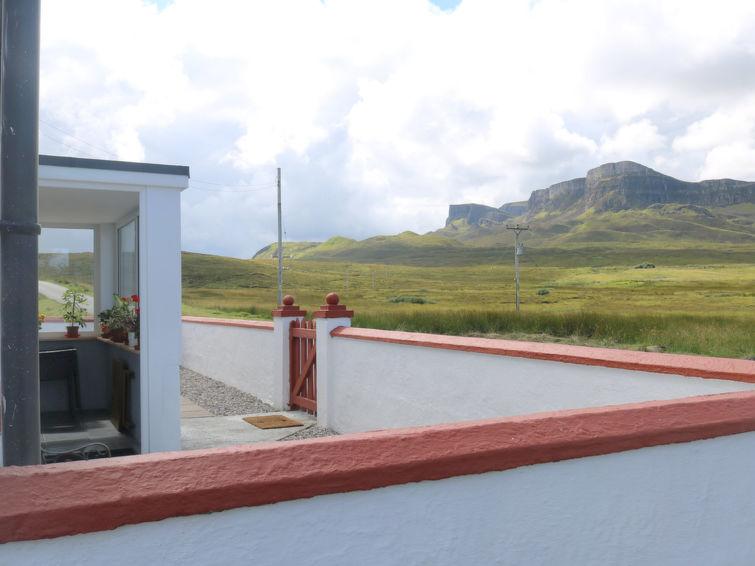 Vakantiehuizen Schotland INT-GB8826.700.1