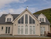 North East Skye - Vakantiehuis One Mill Lands