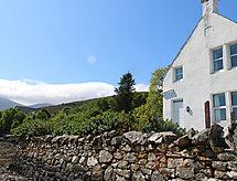 Mid Skye - Casa de vacaciones Dunan