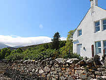 Mid Skye - Maison de vacances Dunan