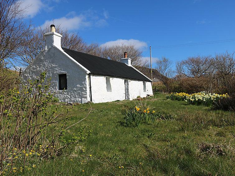 Vakantiehuizen Schotland INT-GB8829.140.1