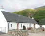 Ferienhaus Stable Bothy, Fort William, Sommer
