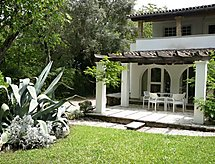 Kerkira - Дом Stone House